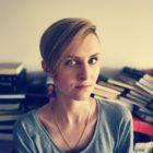 Paulina Sz's profile picture