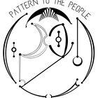 Kathryn Hedley Pinterest Account