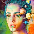 Dark Side of Astrology's Pinterest Account Avatar