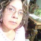 Rosa Guillen Pinterest Account