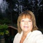 Deborah Hulsey-Breining Pinterest Account