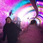 Angela Sollima's Pinterest Account Avatar