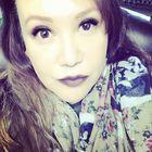 Becca G's Pinterest Account Avatar