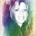 Tonya Terry Pinterest Account
