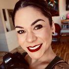 Cari Photography instagram Account