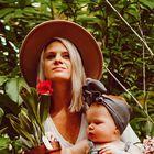 Sara.intheflowers's Pinterest Account Avatar