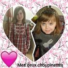 tresors mimi's profile picture