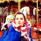 DEWEZ Anne-Sophie's profile picture