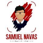 samuel navas's Pinterest Account Avatar