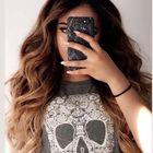 Eliana Aurelia instagram Account