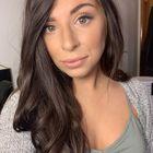 Tara LaMendola Pinterest Account