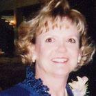 Janice Allen Pinterest Account