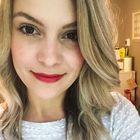 Katie Miller instagram Account
