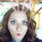 Christelle Walter instagram Account