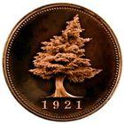 Big Cedar Lodge Pinterest Account