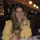Saghar Sara Nejad Pinterest Account