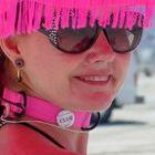 Elizabeth Baker Pinterest Account