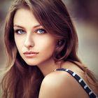 Alina Irwin Pinterest Account