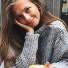 Gabriella Pinterest Account