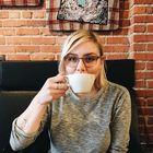 emine16henning5 Pinterest Account