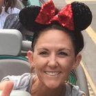 Melissa Rhoades's Pinterest Account Avatar