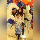 Shaeerah Sohail Pinterest Account