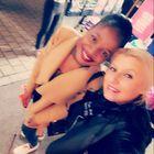 Ghislenne Kemwa Pinterest Account