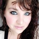 Tasha McCoy Account