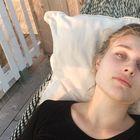 Louise Christodoulatos's Pinterest Account Avatar