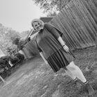 KayleighMDesignCo Pinterest Account