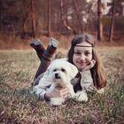 Анастасия Pinterest Account