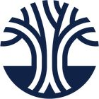 Minto Communities Ottawa instagram Account