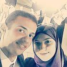 Reem El-far Pinterest Account