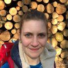 Sarah | The Green Traveler | Frugalistisch Fairreisen