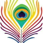 Visit Sri Lanka Pinterest Account