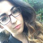 Gina Silvestri instagram Account