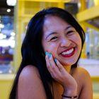 Krista Aoki