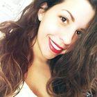 Katie Spoleti Pinterest Account