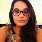 Madalena Madeira Pinterest Account