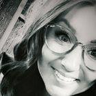 Emily Barletta's Pinterest Account Avatar