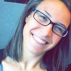 Andrea Jean Pinterest Account