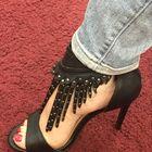 Michelle Reddy