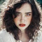 Portraits Of Amazing People Pinterest Account