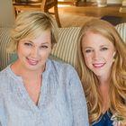 Megan and Wendy instagram Account