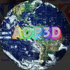 AOP3D.COM
