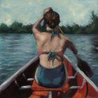 Shelley Hanna Fine Art Pinterest Account
