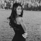Caroline Perrino Pinterest Account