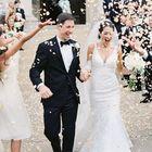 Hochzeit Pinterest Account