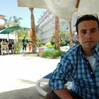Mostafa Amin Pinterest Account