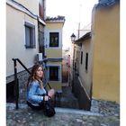 Marla Borchardt's Pinterest Account Avatar